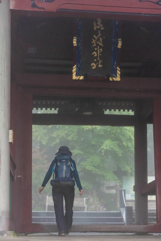 画像: 御嶽神社は山岳信仰が盛んになった中世から、修験道の一大拠点として広く信仰を集めてきました