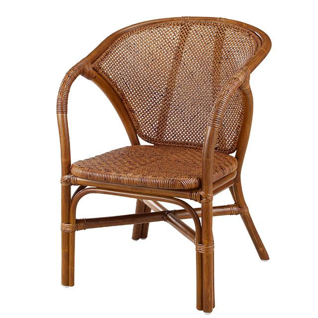 画像: 籐家具・ラタン家具通販専門店カルチェラタン