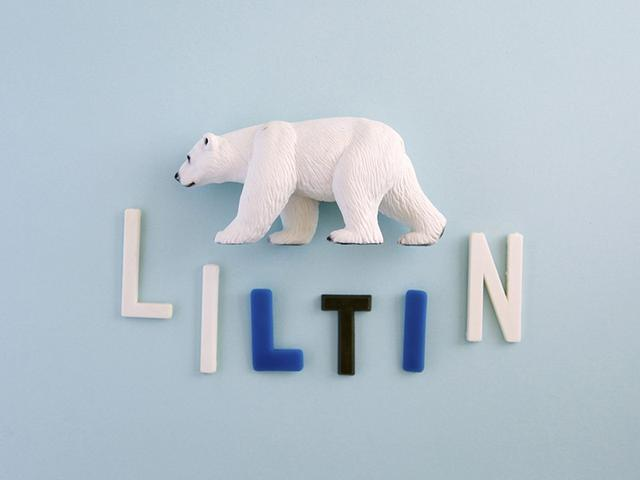 画像: 多彩なコースを選べるパーソナルコーディネートサービス「Liltin'」(リルティン)