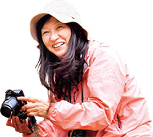 画像1: 楽しい「みちくさ」道端の植物図鑑|植物生態学者・多田多恵子さんと多摩川を歩く