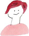 画像4: 「布ナプキン」を試す お買い物手引き帖