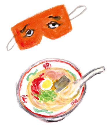 画像: 九州地方応援企画 取り寄せのできる九州のよいもの