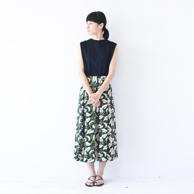 画像1: 夏服+カーディガンで、秋のスタイルにチェンジ part2