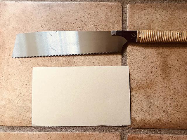 画像1: 道具
