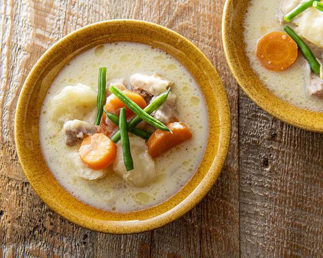 レシピ 鶏肉 さん 志麻
