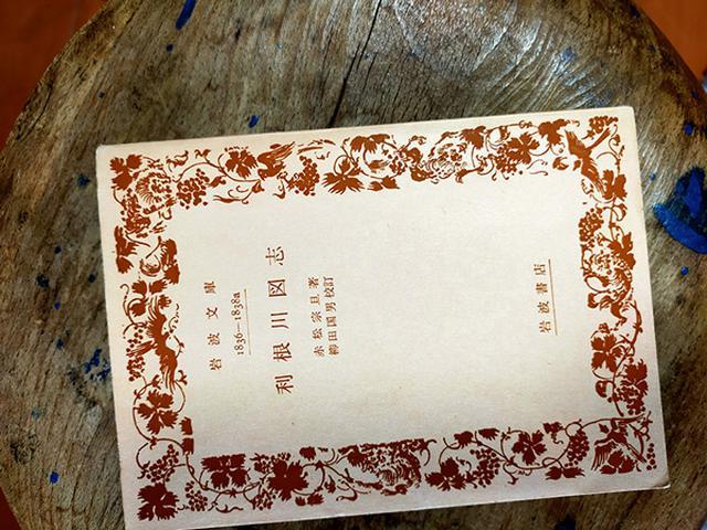 画像: 出版社に在庫がなく、再版されるかどうかわからない本は、おいそれと捨てられません。