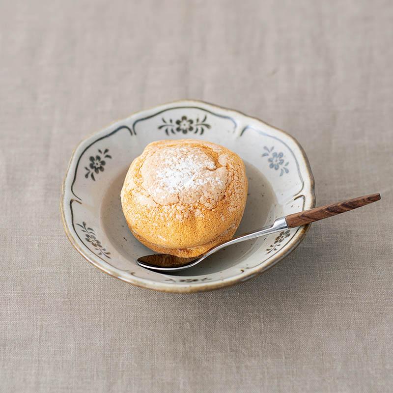 画像: [鹿児島県] 南橋商事 パリパリ焼き芋