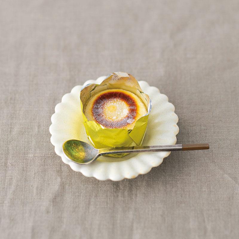 画像: 料理研究家・門倉多仁亜さんおすすめの鹿児島のお菓子