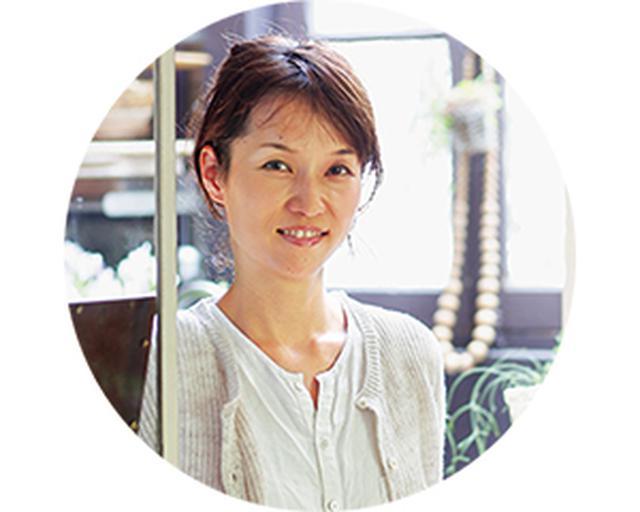 画像: BROCANTE(ブロカント)松田尚美さんのクローゼットの中身|年間クローゼット計画