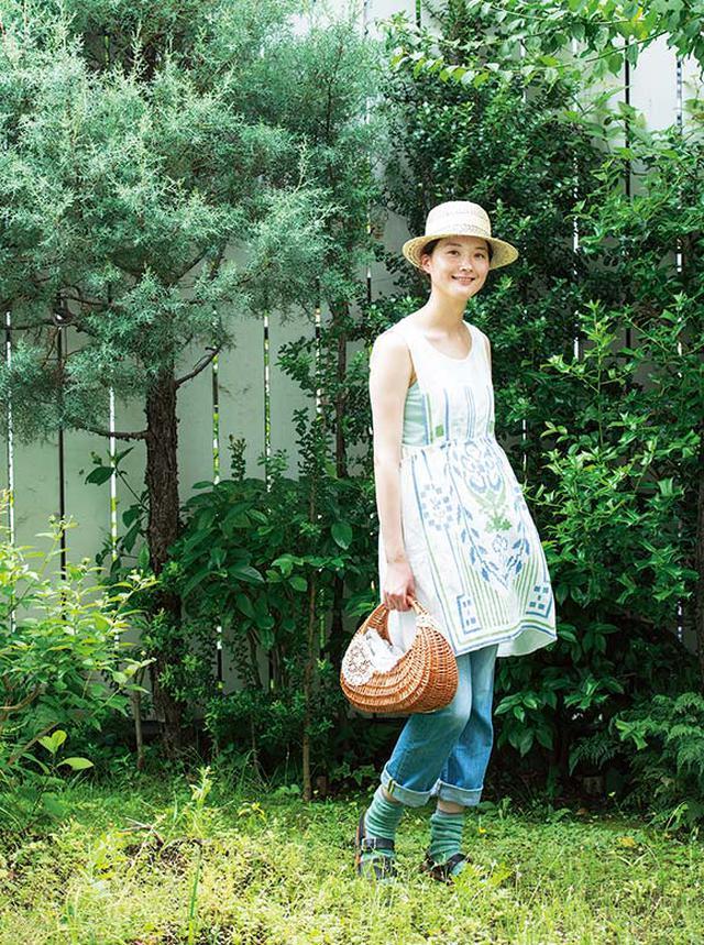 画像1: summer 夏