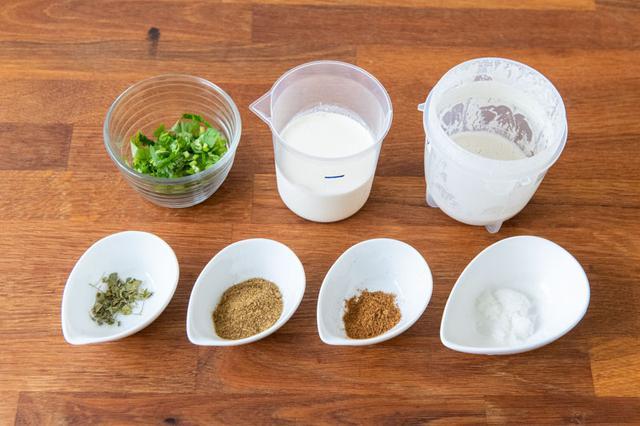 画像2: マバニ・マサコの本格スパイス料理|バターチキン(チキンマカニ)