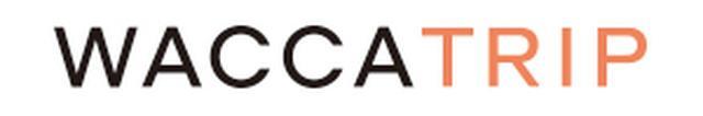 タカギwebコミュニティ WACCATRIP
