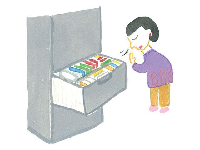 画像: Q 冷蔵室で使っても効果はありますか?