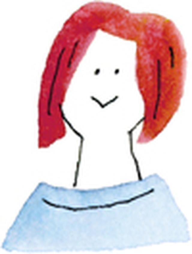 画像2: 「かっぽう着」を試す|お買い物手引き帖
