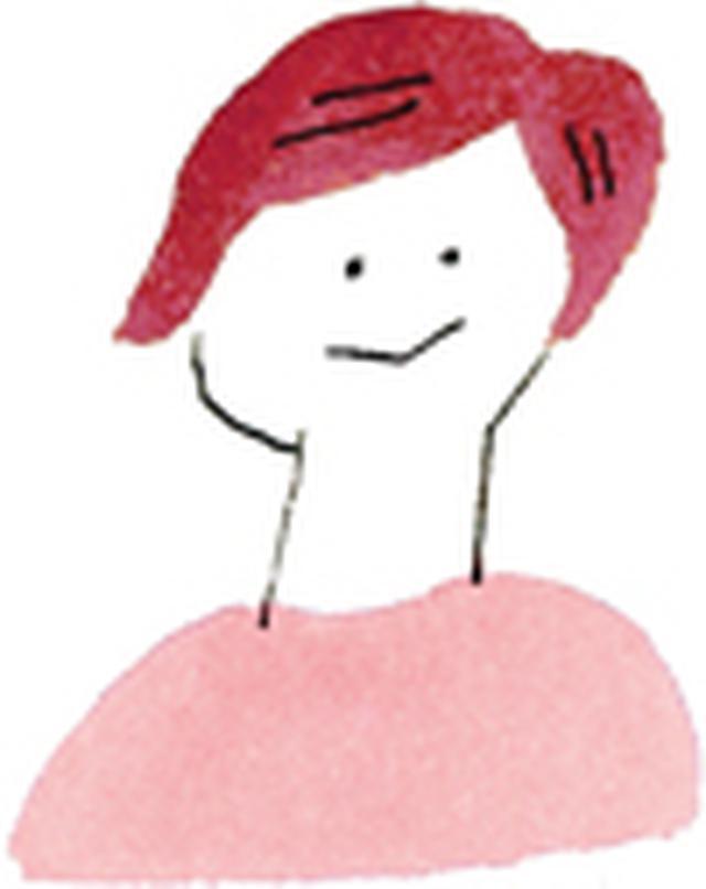 画像1: 「かっぽう着」を試す|お買い物手引き帖