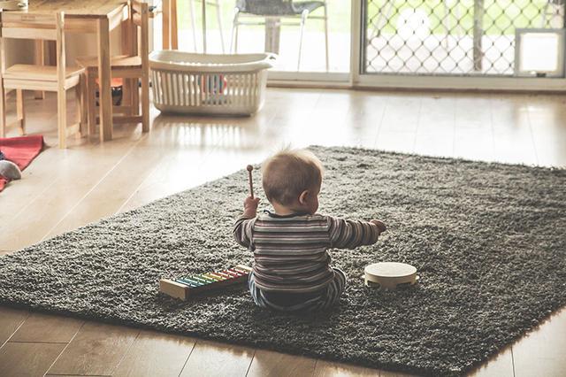 画像: 思春期前に、共感型の会話を身に着けてもらおう