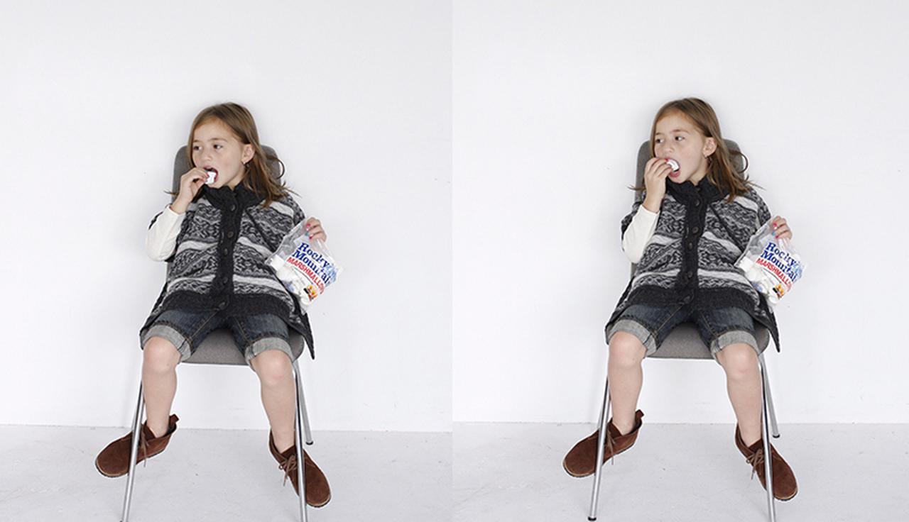 画像: uemuramichiko | stylist 植村美智子