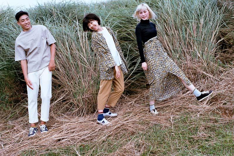 画像2: カメラでは表現しきれない大自然「擎天崗(チンティェンガン)草原」