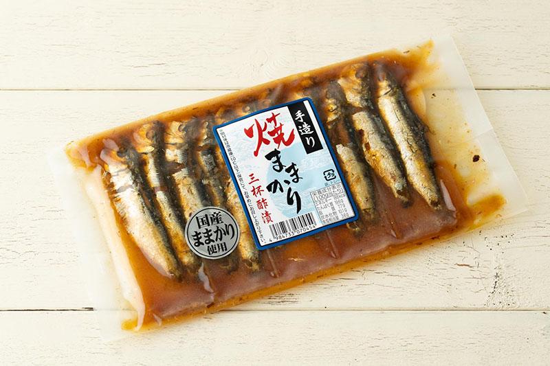 画像2: 岡山の酒は、岡山の肴で味わう