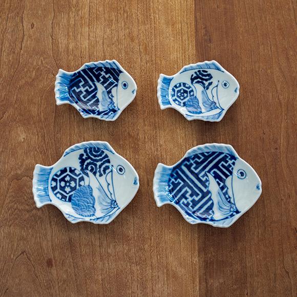 画像2: 土切敬子さん 自分のための雛祭り