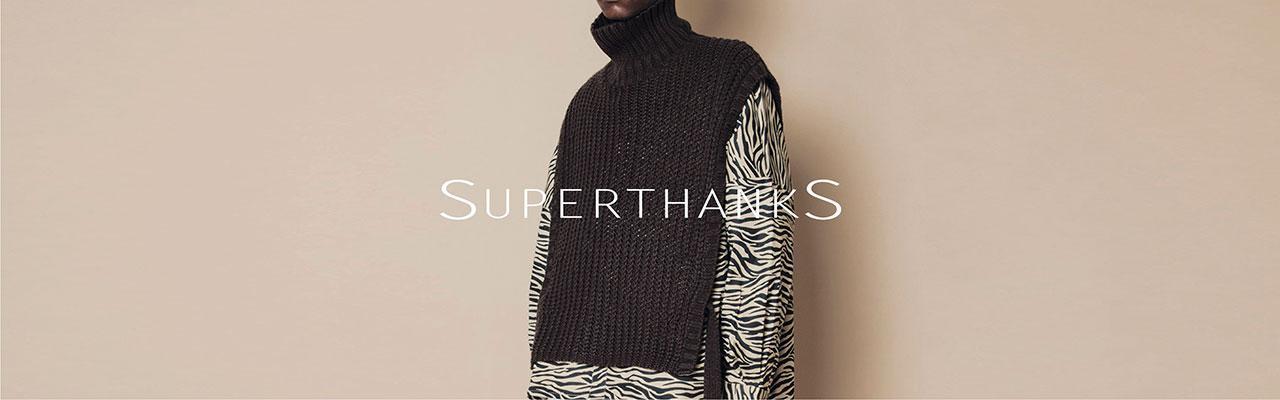 画像: SUPERTHANKS BOX