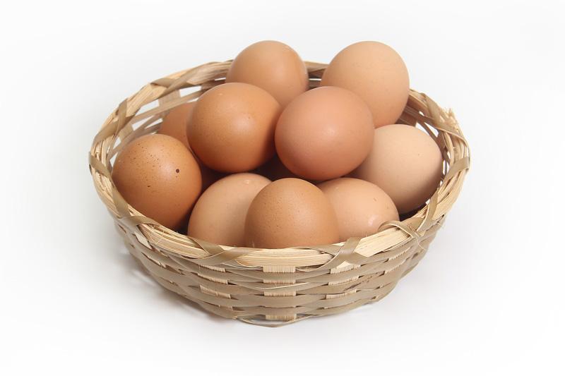 画像: 無気力な息子に育つ危険な「甘い朝食」。おすすめは卵かけご飯