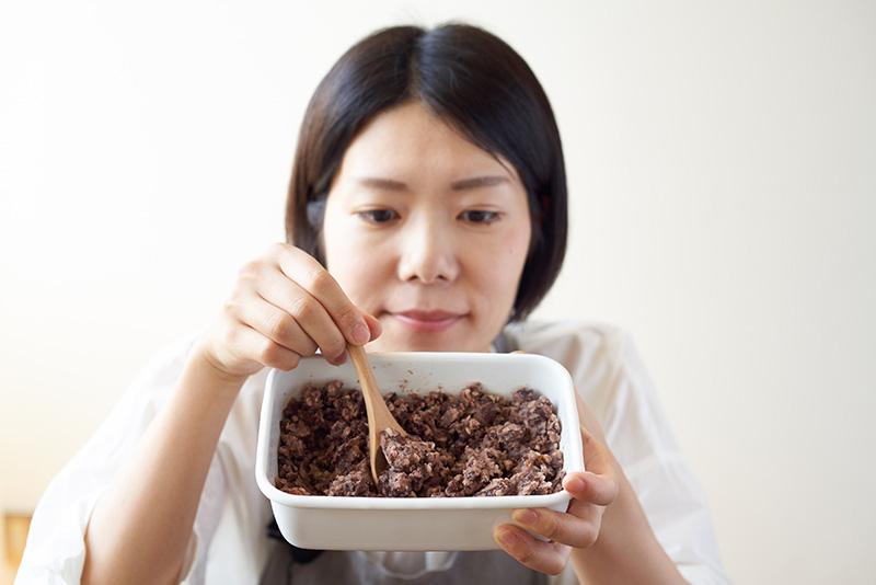 画像1: 米麹の素材力をいかして