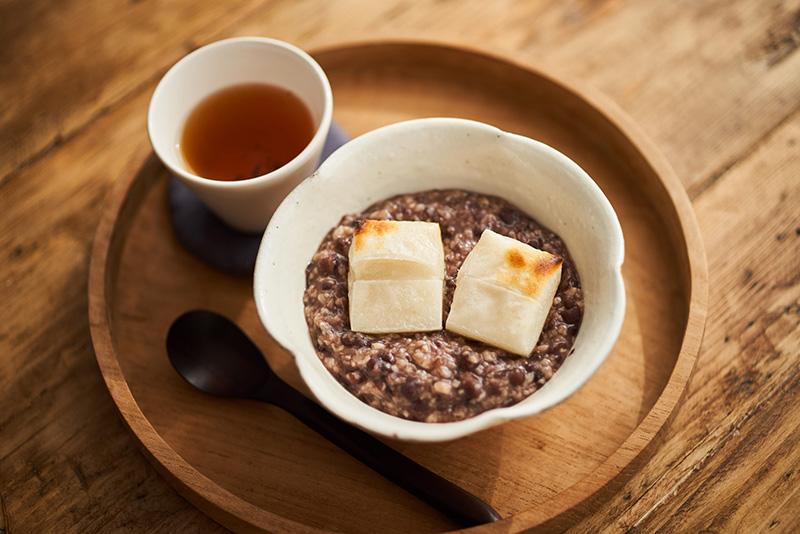 画像3: 米麹の素材力をいかして