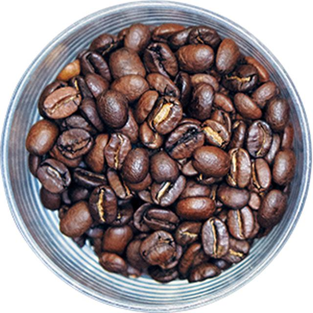 画像2: 一日に何杯も飲む人のためのコーヒー