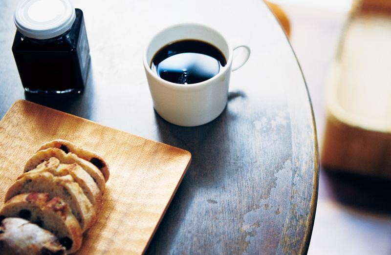 画像1: 一日に何杯も飲む人のためのコーヒー