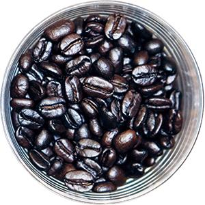 画像2: おやつと一緒に飲むコーヒー