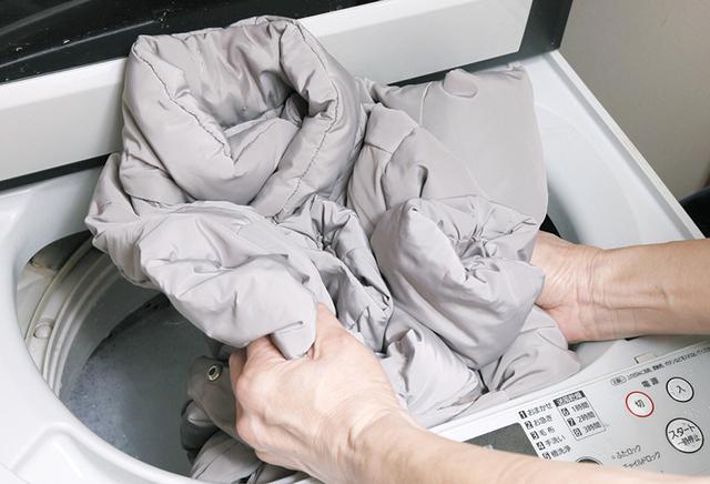 画像3: 全自動洗濯機の場合