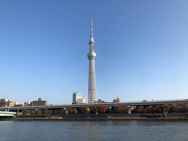画像1: 古地図を広げて東京散歩