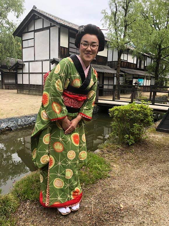 画像3: 古地図を広げて東京散歩