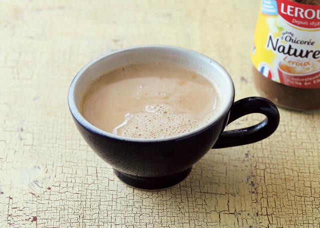 画像1: [食欲がないとき] チコリコーヒー