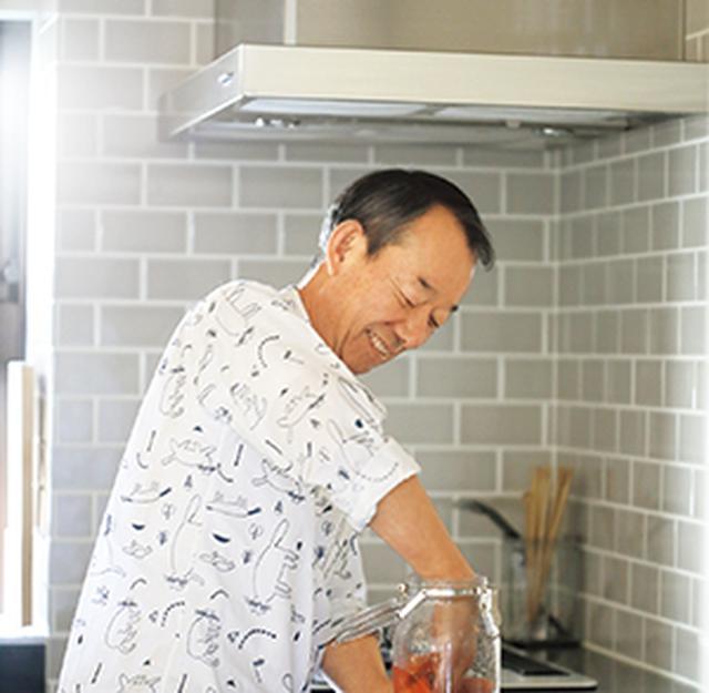 画像2: [免疫力を高める] かえる食堂の梅干し