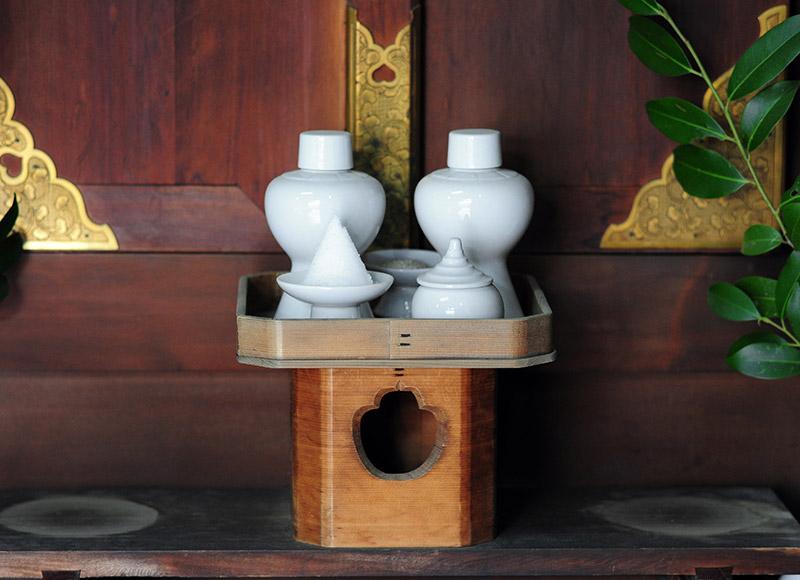 画像1: 伝統工芸品に新しい風を吹き込むお弁当箱