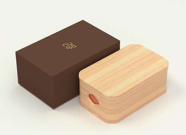 画像: ブランド名「NUSA」とは、神様に捧げる供え物=特別なギフトという意味合いを持っています