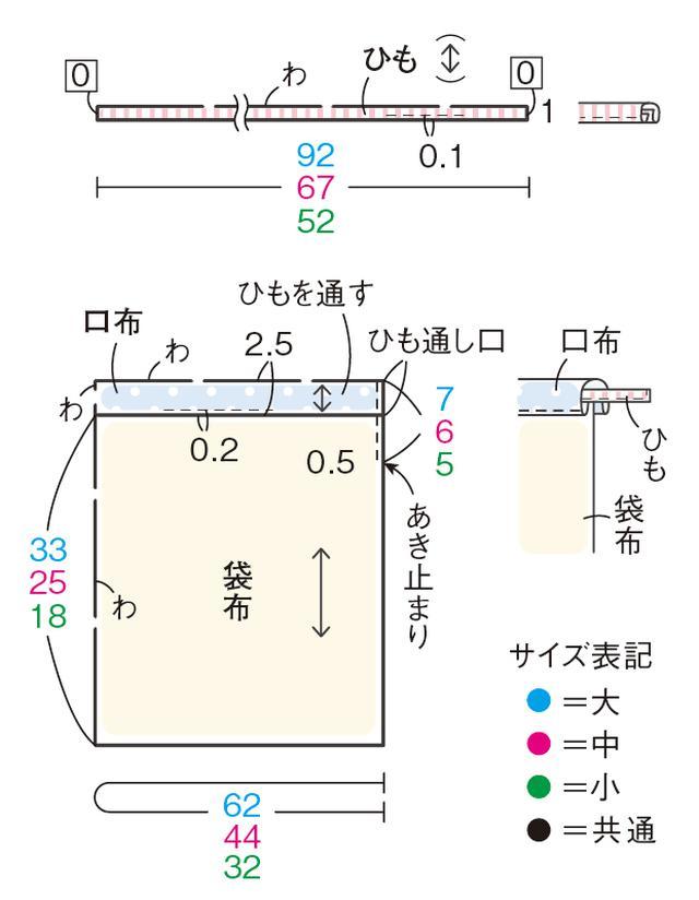 画像: 製図