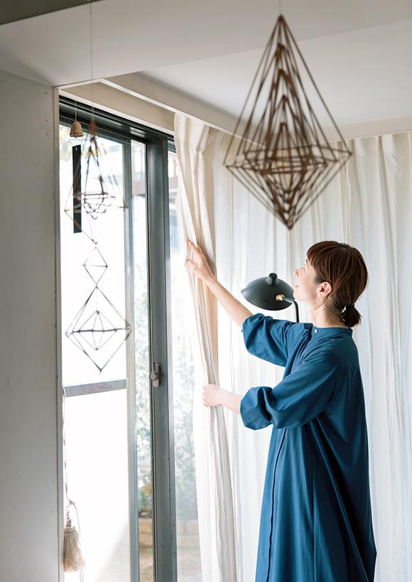 画像: 早起きは三文の徳。一日をすこやかに整える みんなの朝の過ごし方