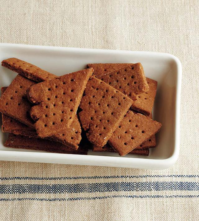 画像: 「スパイスクッキー」のつくり方