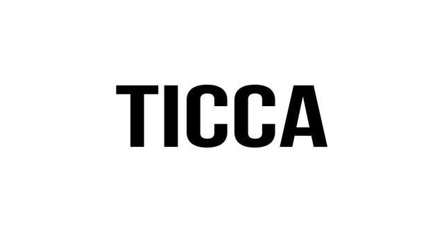 画像: TICCA Official Site / ティッカオフィシャルサイト