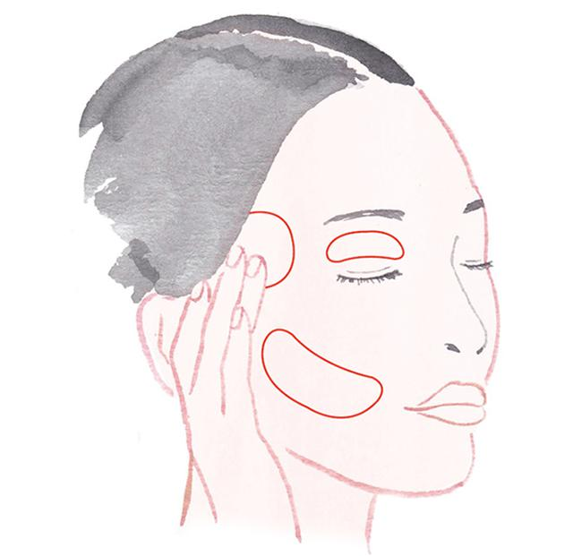 画像3: 化粧下地