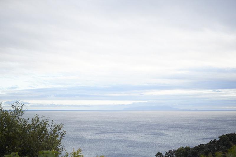 画像1: 災害やコロナに寄り添う暮らし 飛田和緒さんの「おとなになってはみたけれど」