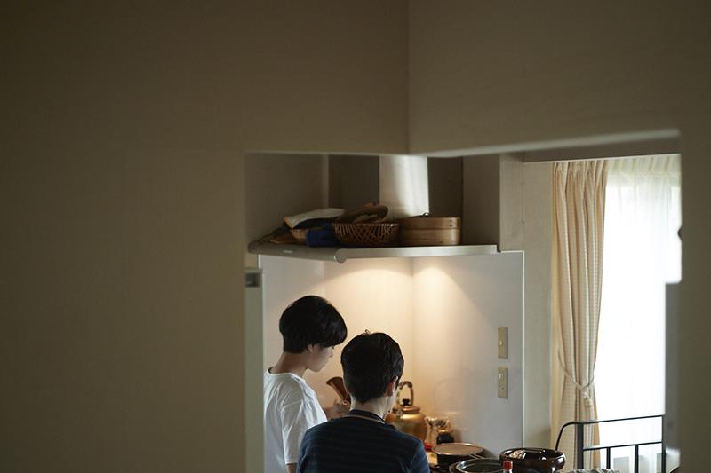 画像4: 災害やコロナに寄り添う暮らし 飛田和緒さんの「おとなになってはみたけれど」