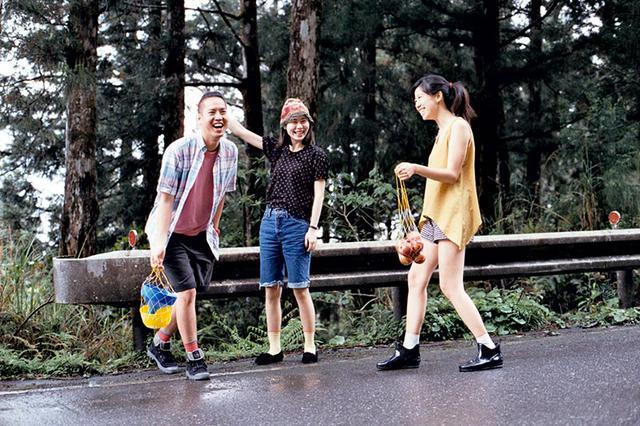画像1: 森林リゾート「太平山(おおひらさん)」