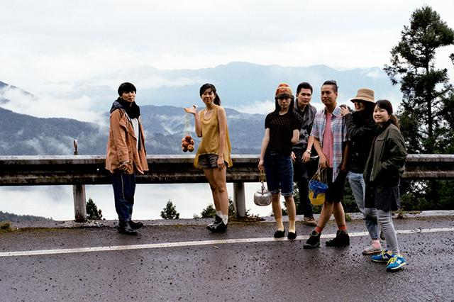 画像2: 森林リゾート「太平山(おおひらさん)」