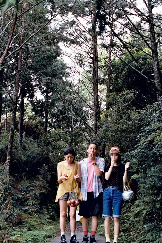 画像3: 森林リゾート「太平山(おおひらさん)」