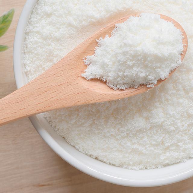 画像: 刺激に強い肌へ導くもうひとつのオリゴ糖