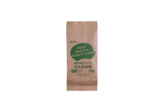 画像3: 地元農家と協力してつくる、安心安全な健康茶
